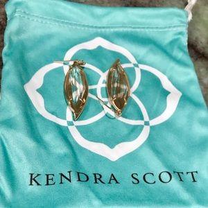 Kendra Scott Jewelry - Kendra Scott Lane earrings